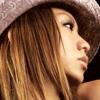 osaka_sexy userpic