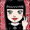 haematoma userpic
