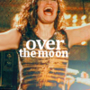 Isabel: {rent} over the moon