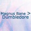 Mortal Instruments ~ Magnus pwns Dumbled