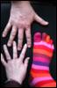Рукинога