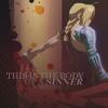 fma//sinner