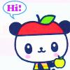 hello_waffles userpic