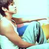 junsu_n_gd userpic
