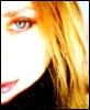 klionik userpic