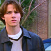 Dean from GG