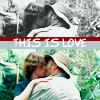 elialys: [GSR] 9x10 kiss this is love