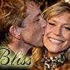 BeeLikeJ: Bliss