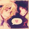 TRC - KuroFai Heart