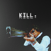 Boys Over Flowers - KILL