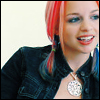 knightsdaughter userpic