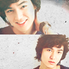 Mighty Gu Jun Pyo