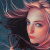 T.C.: Her Face Fantasy