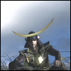 伊達政宗 ( Date Masamune )