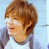 yayakosa userpic