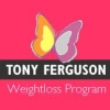Tony Ferguson Weightloss Community