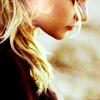 lost: claire