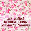 Havemercy - Sensitivity Training