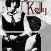 'kelly'
