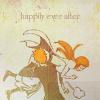 The Euni: Bleach - IchiHime - Fairy Tale