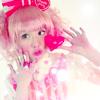 -艶- Lolita ♥ [adeyaka lolita]