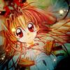 Kamikaze Kaitou Jeanne - Maron Pray