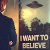 futbol16_4: X-Files