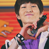 onew δ ilu you son of a bitch!!!