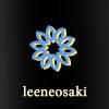 leeneosaki userpic