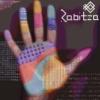 Rabitza