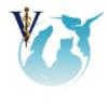vet4urpets userpic