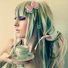 paintedguro userpic