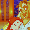 Beauty and the Beast: intimacy