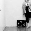 Ferris Bueller: wait