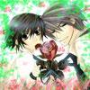 小差 斜里 ☆(。◕‿◕。)☆: Love-JR