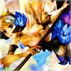 battletutu userpic
