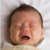 hyuk hyuk cute baby huh?