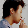 ready_2_fly: ohno-uta no onii-san