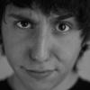 ivan_loshenov userpic