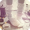 i_love_my_legs