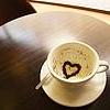 heartofdavid: hearttealeaves