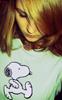 boorulka_m userpic