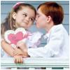 love_simplelife userpic