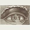 singular_view userpic