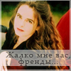eleona_larina