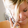 ashley tisdale icons