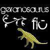 geranosaurusfic