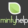 Minty Apple Help