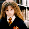 Me: [HP] Hermione | Snotty