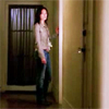 sarah loneliness